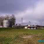 Продажа нефтекомплекса в курской области.