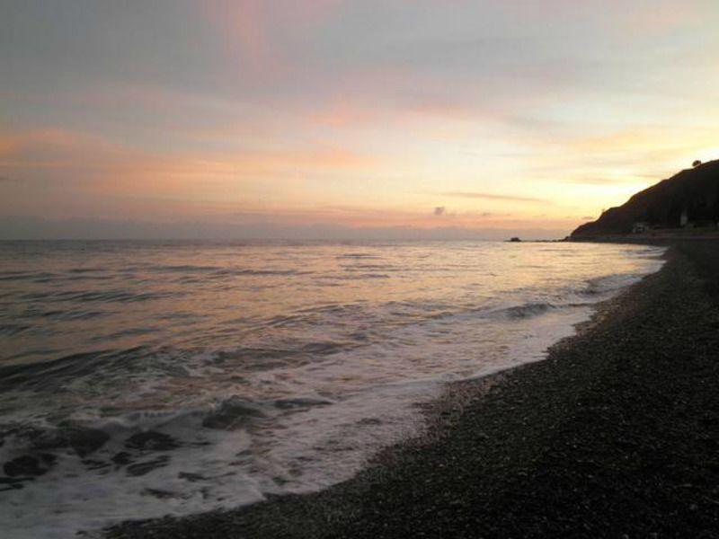 Комфортный и доступный отдых в Крыму