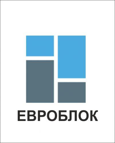 """ООО"""" Евроблок"""" - Шлакоблок от производителя"""