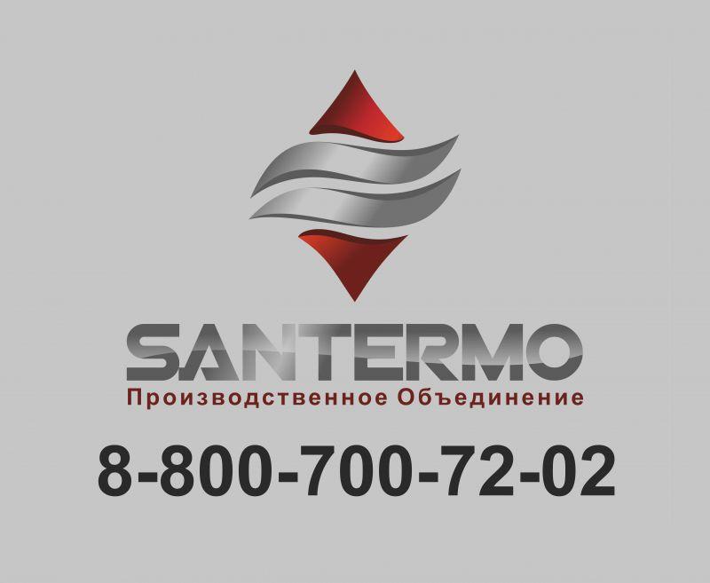 ООО Производственное Объединение «СанТермо»
