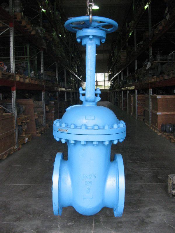 продаем складские остатки запорной арматуры, пром. оборудования