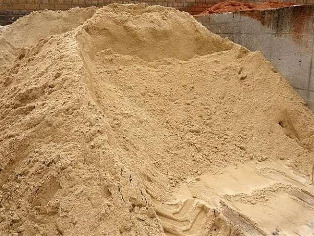 PisokMarket – Продаж будматеріалів пісок щебінь Луцьк