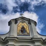 Жировичи-здесь бьется сердце православной Белорусии! Паломничество по воскресеньям 40 бел руб.