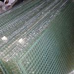 Армированное стекло, 5мм-6мм, резка стекла