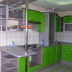 Кухонные гарнитуры, шкафы купе, гостиные, гардеробные, прихожие, балконные шкафы на заказ