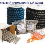 В Москве и Туле Таблички подач и скоростей для станков от производителя 1к62, 1в62, 16в20, 16к20