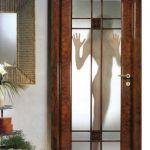 Двери всех типов (металопластиковые, межкомнатные, бронь ….. )