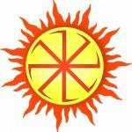 Предлагаем разнообразные солнцезащитные системы