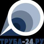 Доска объявлений металлопроката  труба24.ру