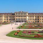 Экскурсии в Вену с отправлением из Будапешта- Экскурсии по Вене с русскоязычным гидом