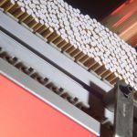 Упаковщики на табачное производство