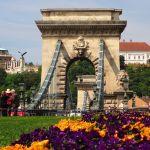 Индивидуальные и групповые экскурсии по Будапешту и Венгрии