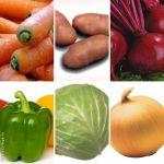 Продаю Овощи Картофель Свекла Морковь Капуста Перцы