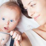 Как найти суррогатную мать в Украине