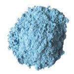 Кембрийская глина голубая
