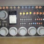 манометры, терморегуляторы, приборы КИП