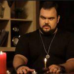 Мощная магическая помощь от практикующего мага. Любовная магия, приворот по фото в Киеве