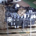 КПП-202, КПП-543205, КПП-65151, КПП-65158, запчасти, ремонт КПП