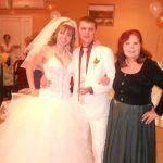 Профессиональное проведение свадеб,юбилеев.