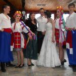 Ведущая.диджей,живая музыка.фото.видео на свадьбу,юбилей.