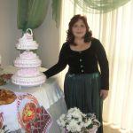 Веселый новогодний корпоратив, красивая свадьба, задорный юбилей