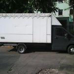 Грузоперевозки, грузчики, доставка стройматериалов, бытовой техники, офисный, квартирный переезд