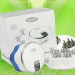 Купить : Электронный прибор с лазером Ишоукан