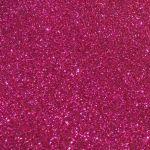 Купить Глиттер розовый мерцающее сияние