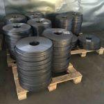 Лента для обвязки грузов (упаковочная) ГОСТ 3560-73
