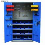 ADM-181,182, 183 инструментальные шкафы 1800*1000*500 мм