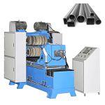 JZ-PSD1000 Двухсторонний станок для полировки металлических труб сразу по несколько штук