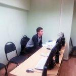 Компьютерные курсы для школьников, информатика, подготовка к ОГЭ