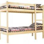 Кровать металлическая .усиленная из 32 трубы.кровати для общежитий.хостела.кровати в бытовки