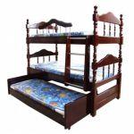 Мебель из дерева, ЛДСП, пластика, мягкая, плетеная из ивы. Во все комнаты под любой рост и вес.