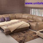 Мебельная фабрика Юнитал, мебель для дома и не только