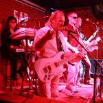 Музыканты на праздник, живая музыка на свадьбу, банкет, юбилей