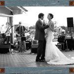 Музыканты на свадьбу, заказ артистов на свадьбу в Москве и подмосковье