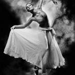 Обучение танцам. Индивидуальные уроки.