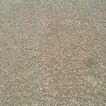 песок, щебень, торф, земля и т.д. купить с доставкой павловский посад