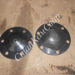 Продается Диафрагма стравливающего клапана ПВ10-08. 255