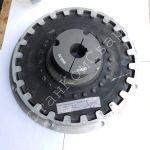 Продаётся Муфта PVN 28331 для компрессоров ЗИФ ПВ6 PVN 28331 а так же