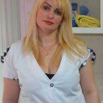 Профессиональный массаж 40 лет, эпиляция и стрижка бикини м.Тульская
