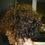 Профессиональный парикмахер   c выездом  на дом
