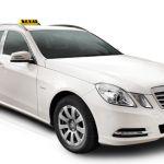 Вакансия водитель такси на личном автомобиле