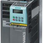 Ремонт Hitachi NE-S1 WJ200 X200 SJ200 SJ700 SJ700B L300P SJ300 L100 L200 SJ300 NES1 частотных пр