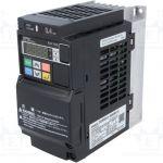 Ремонт Omron Yaskawa CIMR J7 JX J1000 3G3MX2 MX2 V7 V1000 3G3RX RX A1000 F7 G7 E7 L7 L1000A SX