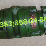 12Г12-32АМ - насос пластинчатый