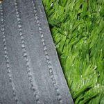 Оборудование и сырьё для производства искусственной травы