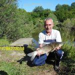 Отдых в крыму, рыбалка 79788278014