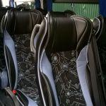 Пассажирские перевозки Венгрии / Аренда -прокат автобуса в Будапеште и в городе Дебрецен